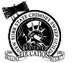 New York State Chimney Sweep Guild